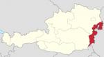 burgenland_map