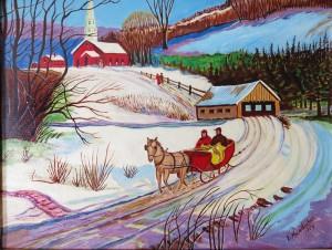 sleigh-1000
